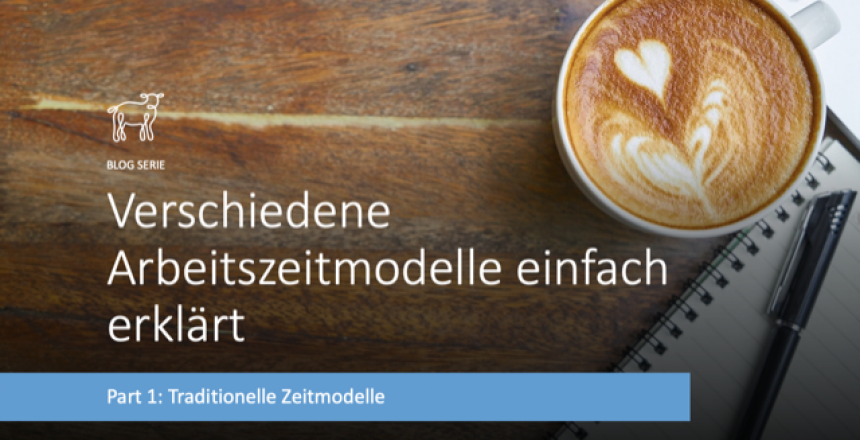 _2Sheepblue_Dienstplanung_Blogserie_Arbeitszeitmodelle
