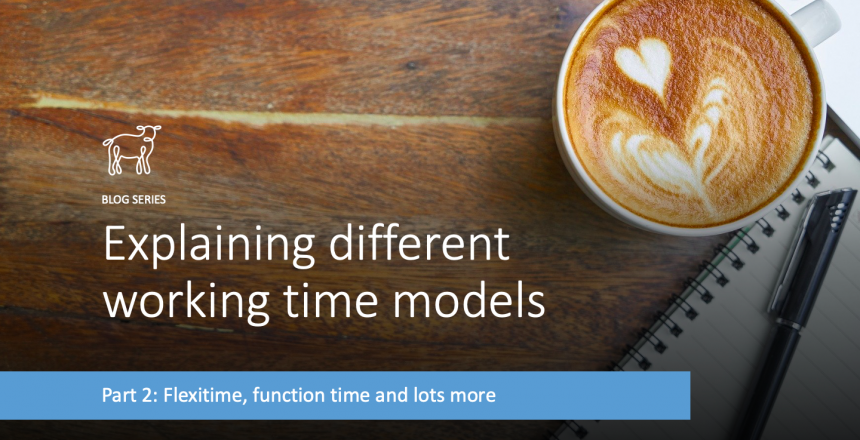 Blog Series_Flexitime_function time_explained simple_sheepblue