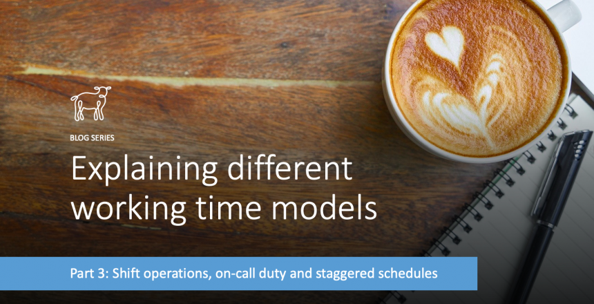 Blog Series_shift operations_on-call duty_staggered schedules