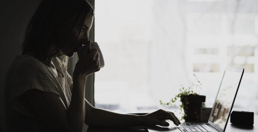 Burnout Blog Personaleinsatzplanung_v2