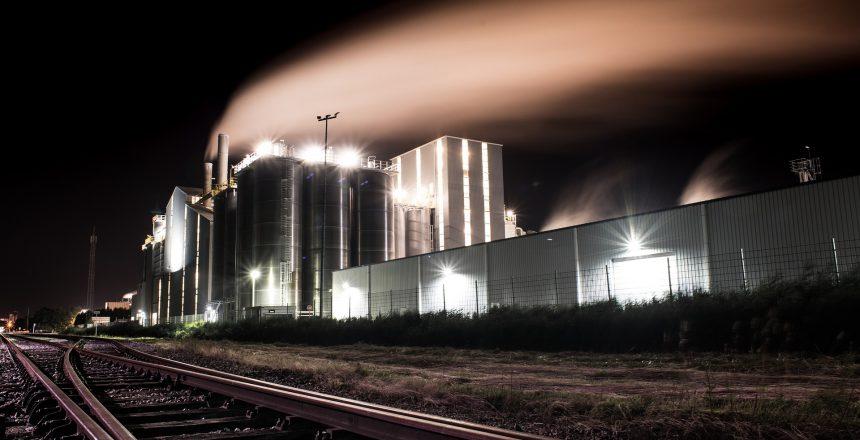 Fabrik_Nachtschicht_Schichtarbeit