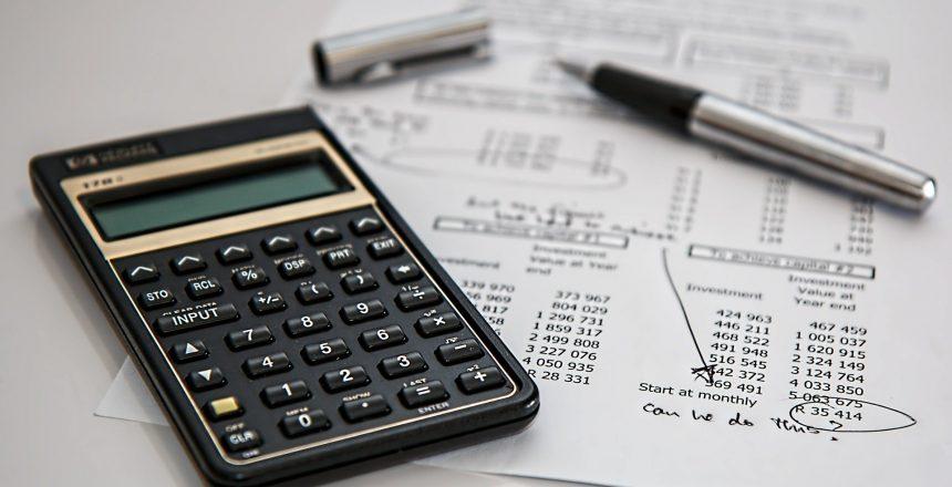 Hidden Costs shift scheduling