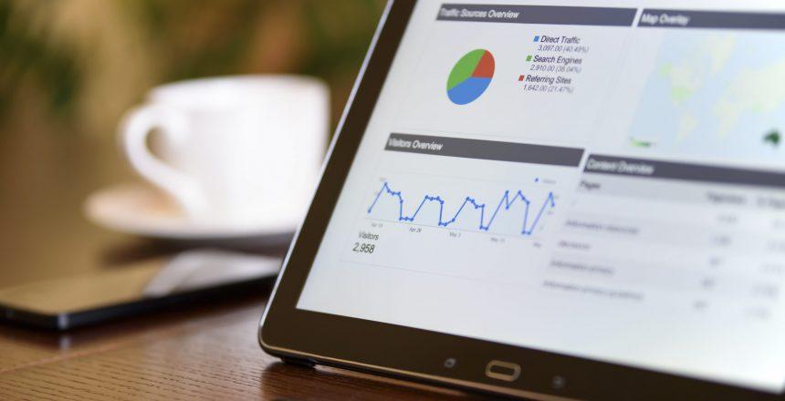 KPIs_Performance Evaluation_NPS