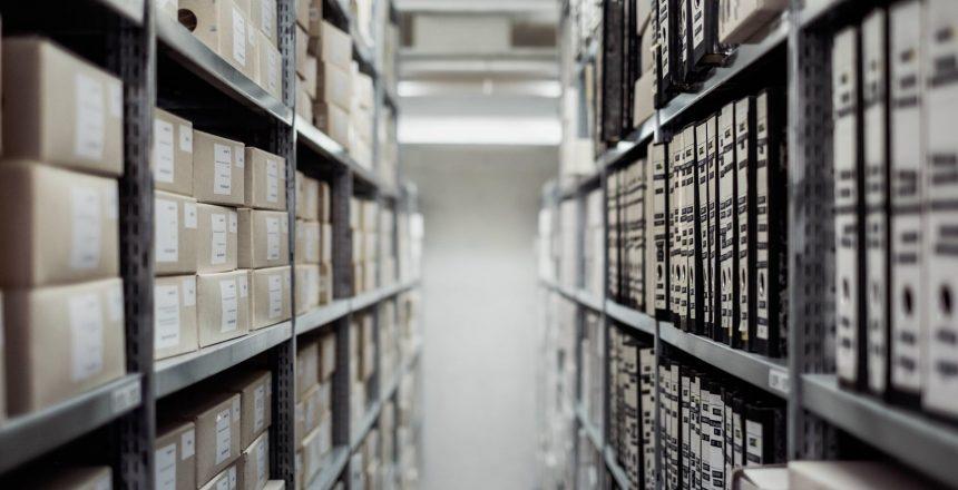 Mitarbeiterdaten_Datenschutz