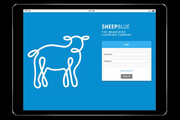 Sheepblue-Login-Screen-iPad